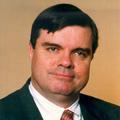 Daniel Murphy Jr.